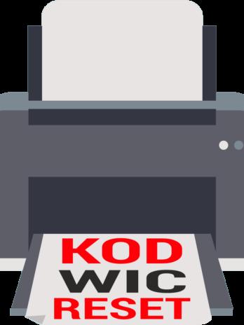 Kod Wic Reset Utility